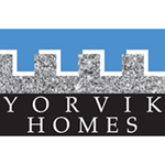 Yorvik Homes supports Build Africa