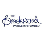 The Brookwood Partnership supports Build Africa