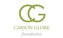 Carson Glore