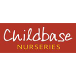Childbase Nurseries has supported Build Africa