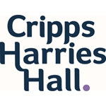 Cripps Harries Hall has supported Build Africa