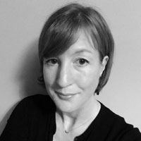 Emily White - Head of Project Design and Innovation
