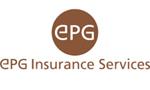 EPG Logo