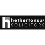 Hethertons LLP supports Build Africa