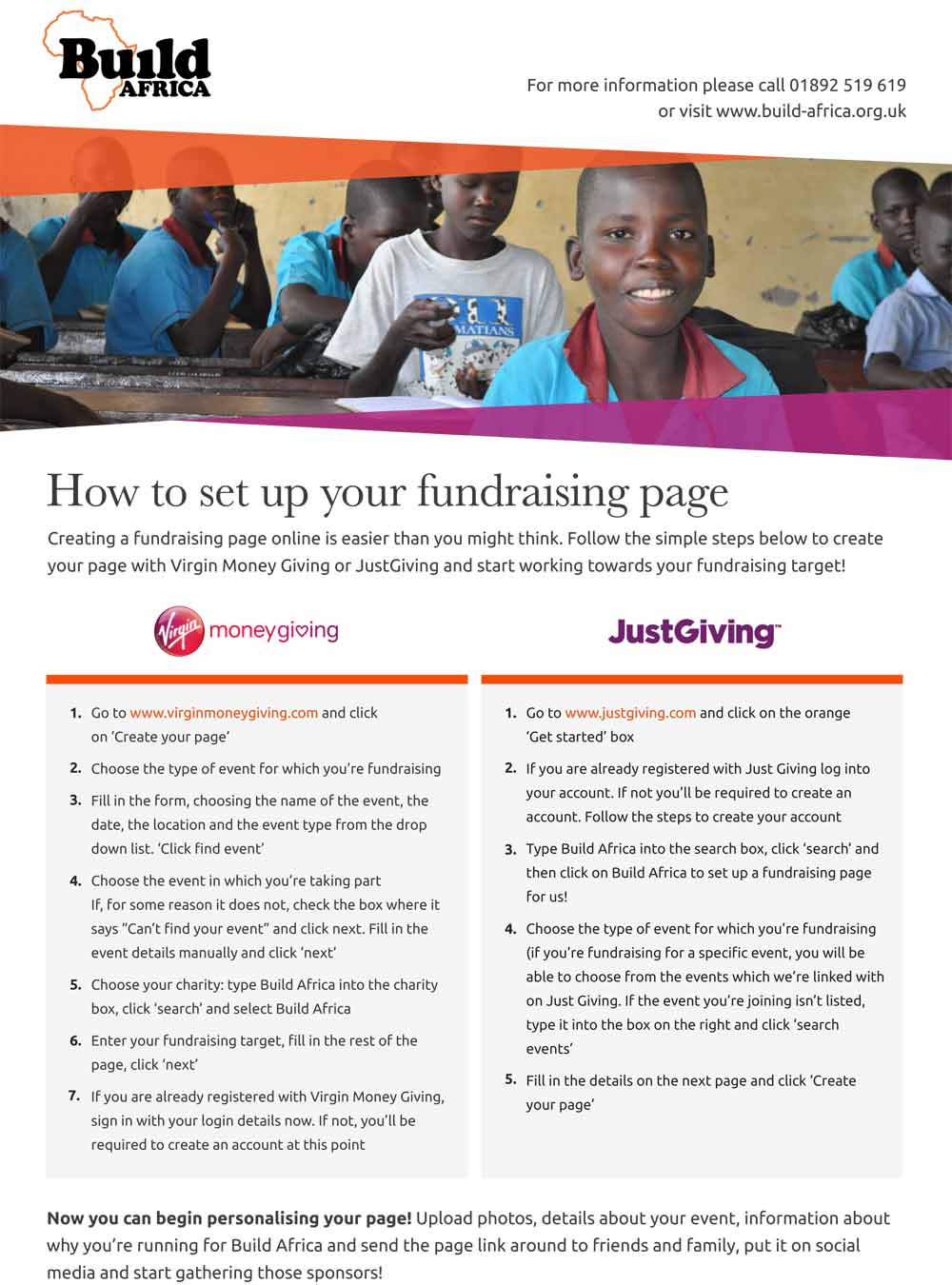 instructions for setting up a fundraising Amazonsmile – passive income for your  emails, dinners – it all adds up  an option for passive income for your organization that is both easy to.