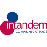 Intandem Communications supports Build Africa
