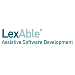 Lexable supports Build Africa