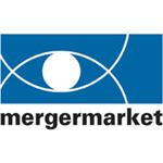 Mergermarket supports Build Africa