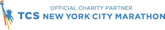 TCS New York City Marathon 2018 - Official partner