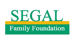 Segal Family Foundations