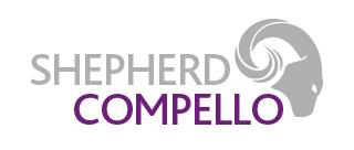 Shepherd Compello logo