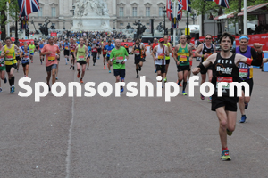 Download a sponsorship form