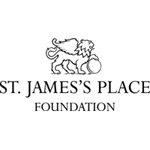 St James's Place foundation has supported Build Africa