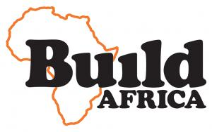 Build Africa UK is moving to London