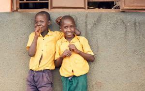 Community Empowerment Project (CEEP II)
