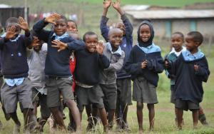 School fundraising resources